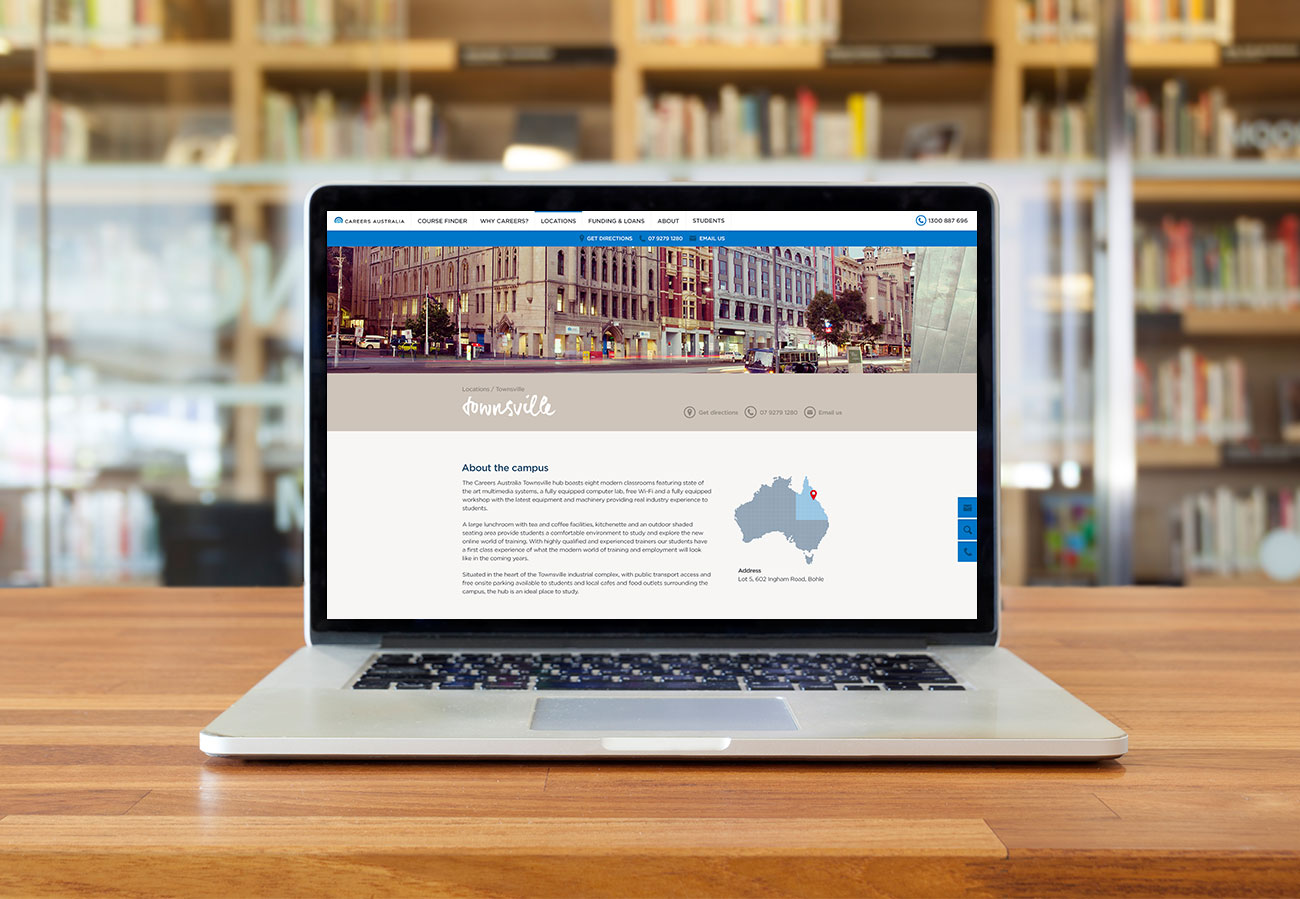 careers-australia-macbookpro