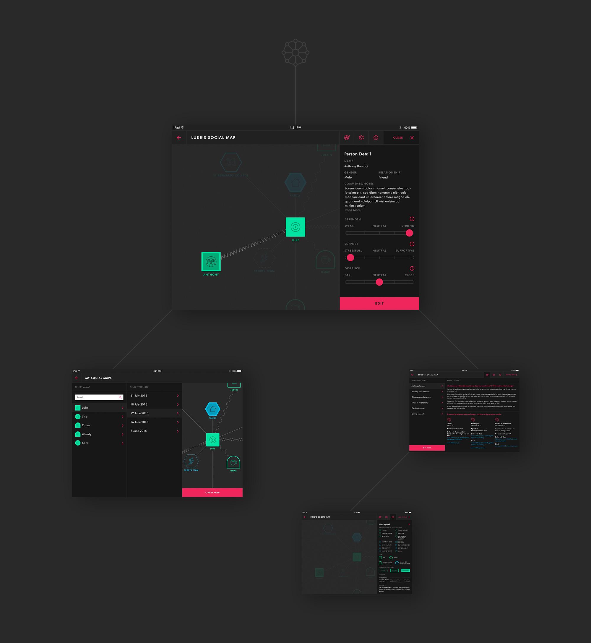 pericon-app-1b_02