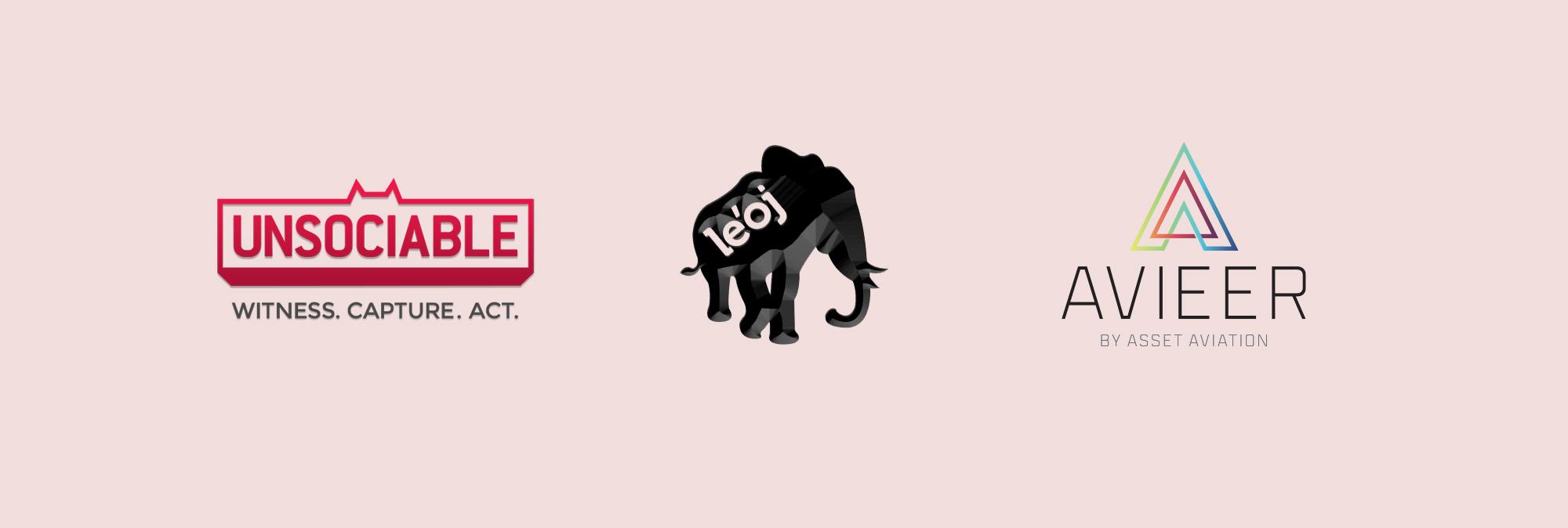 Various-Logos