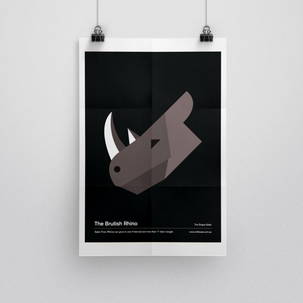 milktoast-half-image-shape-safari-rhino