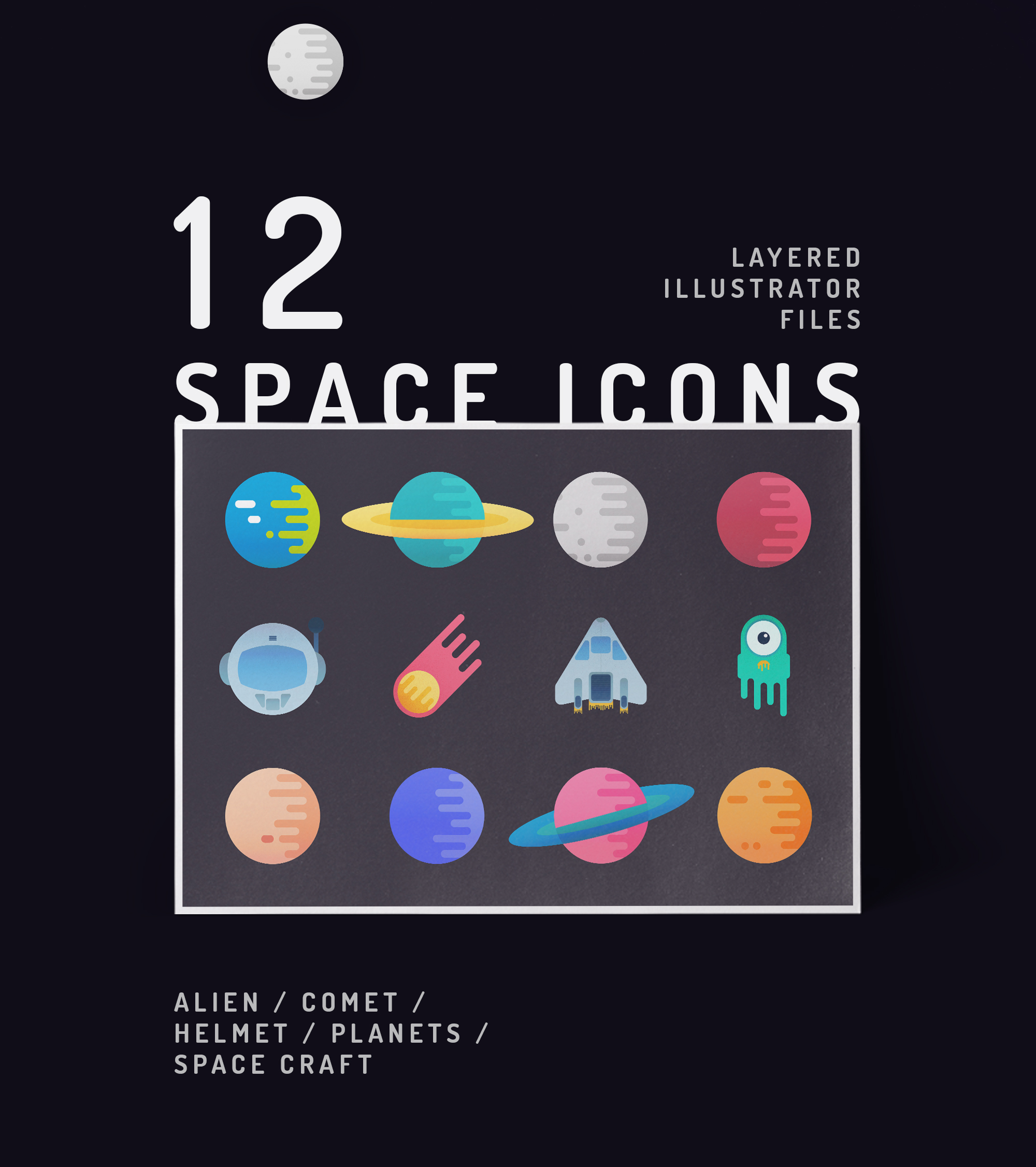 Space-Icons-1A_02