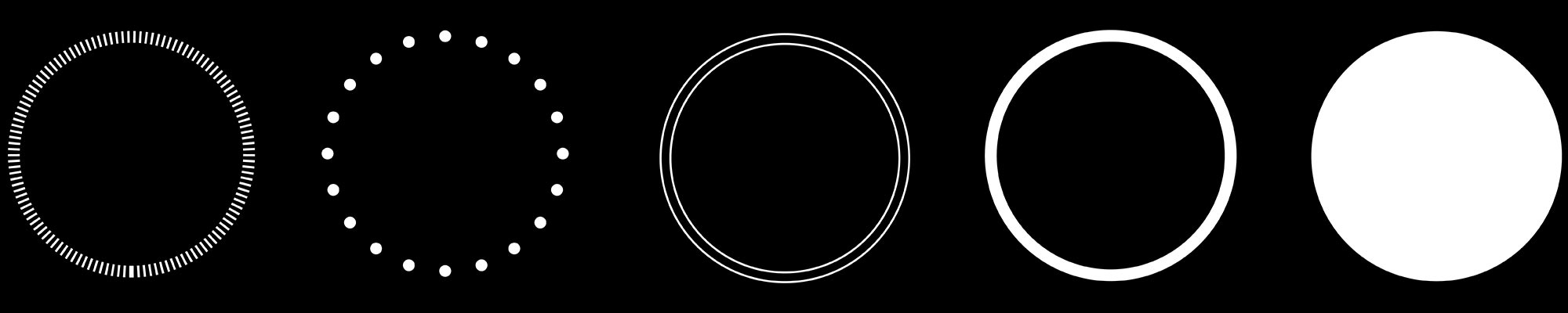 Lukes-Approach-circles
